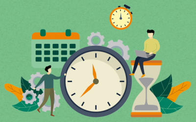 9 Free Productivity Tools for Sourcers