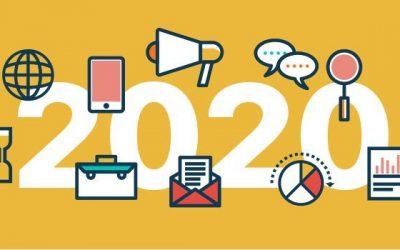 Top Sourcing Tools and Hacks of 2020