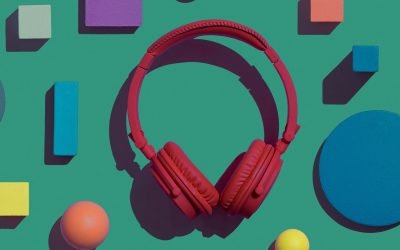 How to Attract Candidates With Spotify
